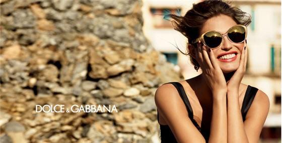 bianca_balti_dolce_gabbana_gold_edition_sunglasses