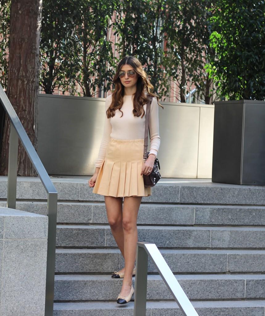 Beauty Fashion Xoxo: Tijan Serena Loves