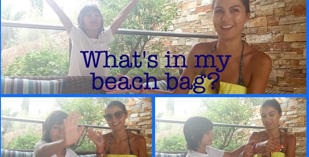 beachbagthumbnail